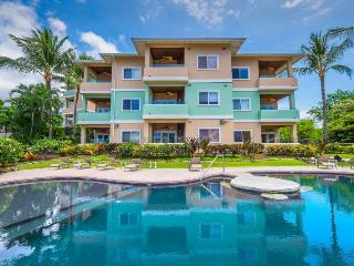 Stunning Ocean Views! 2005 Built 3-Bed at Kahaluu - Kailua-Kona vacation rentals