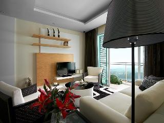 De'Shores Residence - Melaka State vacation rentals