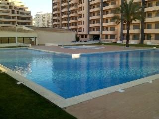 Orange Cupid Apartment, Praia da Rocha, Algarve - Praia da Rocha vacation rentals