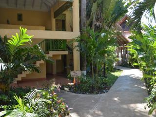 Sea Splash Resort  - Loft Suites - Negril vacation rentals