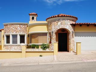 Baja Beach Home in Puerto Salina, La Salina - Ensenada vacation rentals