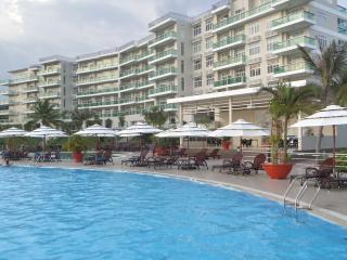 bed and breakfast Ocean Vista Michael & Viet - Mui Ne vacation rentals
