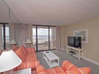 Dunes of Panama Resort E-605 ~ RA52863 - Panama City Beach vacation rentals