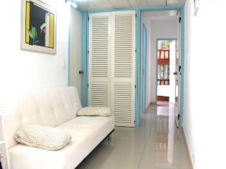 Kylie Apartment, Portimao, Algarve - Portimão vacation rentals