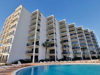 Moondrifter 702 ~ RA52939 - Panama City Beach vacation rentals