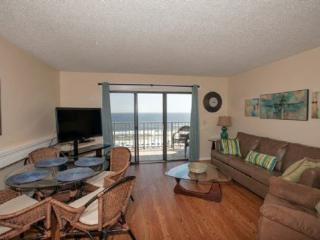 Summit 707 ~ RA53073 - Panama City Beach vacation rentals