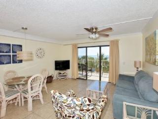 Summit 321 ~ RA53071 - Panama City Beach vacation rentals