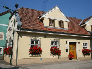 2-Zimmer, 58 M2 ~ RA6945 - Loosdorf vacation rentals