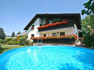 Apartment Anita ~ RA6940 - Gerasdorf bei Wien vacation rentals