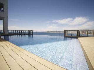 Gemelos 28-1 - Benidorm vacation rentals