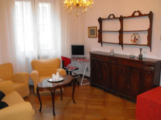 il diamante - Ferrara vacation rentals