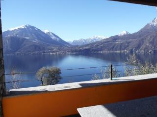 Villa Olives Tree for 2 people - Lake Como vacation rentals