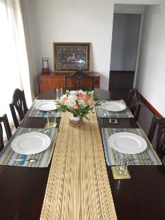 Cozy house (10 mins from Beach) - Panadura vacation rentals