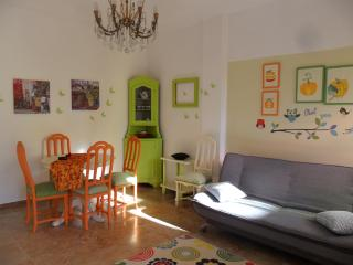 zucca violina - Emilia-Romagna vacation rentals