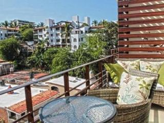V399- 507 ~ RA53777 - Puerto Vallarta vacation rentals