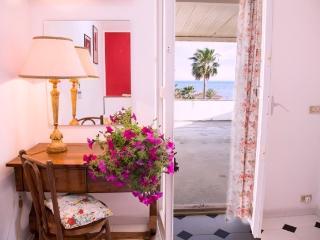 SCS | V 01 | RAGUSA | SICILY - Catania vacation rentals