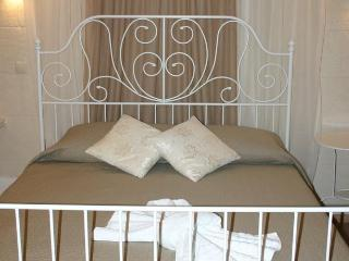 Evdokia Old Town Rhodes House - Rhodes Town vacation rentals