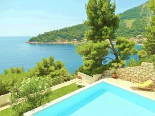 Pool Villa by Croatian Mediterranean Villas - Poluotok Peljesac vacation rentals