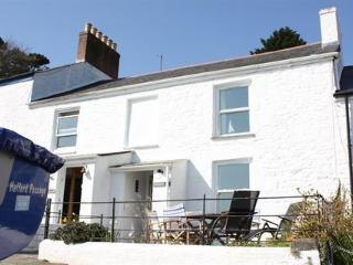3 bedroom Cottage with Internet Access in Helford Passage - Helford Passage vacation rentals