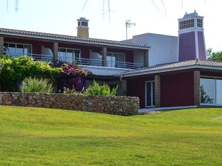 Quinta da Mesquita, T0_Orange, Turismo Rural, Algoz. - Algoz vacation rentals