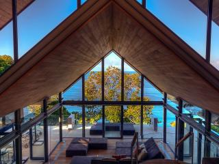Villa Driftwood - Oceanfront Luxury Villa Kamala - Kamala vacation rentals