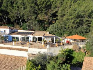 3 bedroom Villa with Internet Access in Sollies-Pont - Sollies-Pont vacation rentals