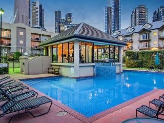 Melbourne Luxury Paradise - Location! Location! - Melbourne vacation rentals