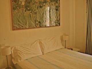 2 bedroom House with Deck in Carloforte - Carloforte vacation rentals