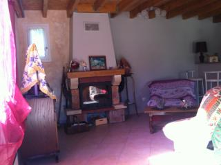 Cozy 2 bedroom Tarascon-sur-Ariège House with Internet Access - Tarascon-sur-Ariège vacation rentals