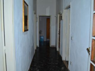 Apartment  Pontevecchio - Florence vacation rentals