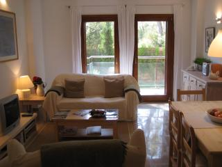 Amazing g.floor apartment in Pinaret - Pollenca vacation rentals