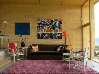 Primé Exclusive Villa contemporaine - Villars vacation rentals