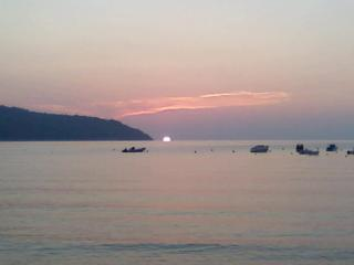200 meters from two beachs Elba Procchio - Procchio vacation rentals