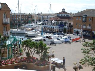 Starboard Court - Brighton vacation rentals