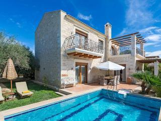 Villa Alea. Eleon Residence - Rethymnon vacation rentals