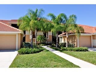 Free Golf - 5 Star+ Panoramic Lakeview Condo - Naples vacation rentals