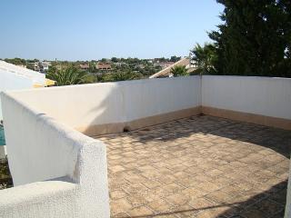 Charming Holiday Villa Rental in Mallorca - Cala d'Or vacation rentals