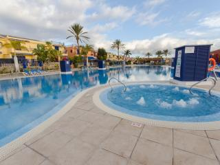 Holiday apartment near Meloneras Beach - Costa Meloneras vacation rentals