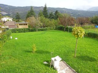 2 bedroom House with Internet Access in Porretta Terme - Porretta Terme vacation rentals