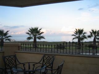 Seafront Pembroke apartment - Pembroke vacation rentals