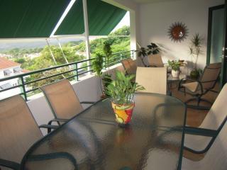 Wyndham Rio Mar Resort Cluster 6 villa 3/2.5 - Rio Grande vacation rentals