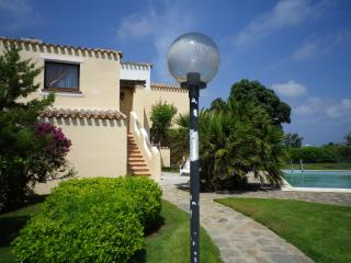 Adorable Stintino Villa rental with Outdoor Dining Area - Stintino vacation rentals