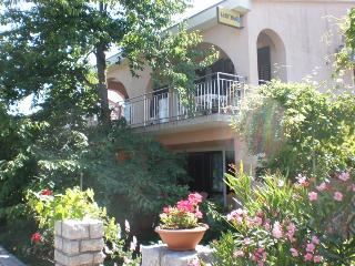 Comfortable Apartment Cherry for up to 6 Prs. - Krk vacation rentals
