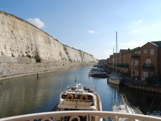 Mariners Quay - Brighton vacation rentals
