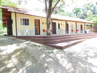 Chalet DaMata - Ubatuba vacation rentals