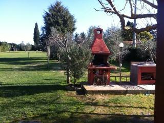 Bilocale nella campagna Toscana - Cecina vacation rentals