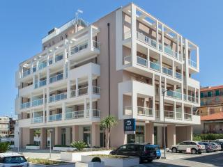 Dimora Di Mare - Grottammare vacation rentals