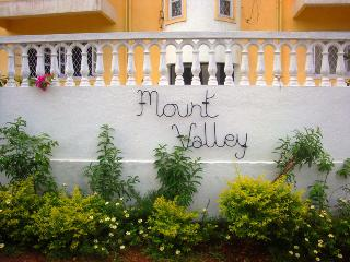 Nice Guest house with A/C and Kettle - Mapusa vacation rentals