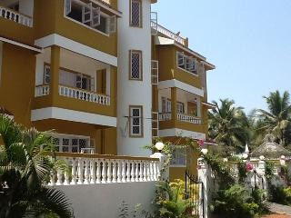 Mountvalley - Mapusa vacation rentals