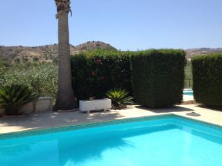 Beautiful 3 bedroom Vacation Rental in Pissouri - Pissouri vacation rentals